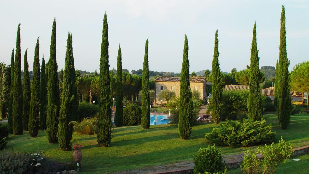 La-Sovana-have-Toscana-Italien-Hide-Aways