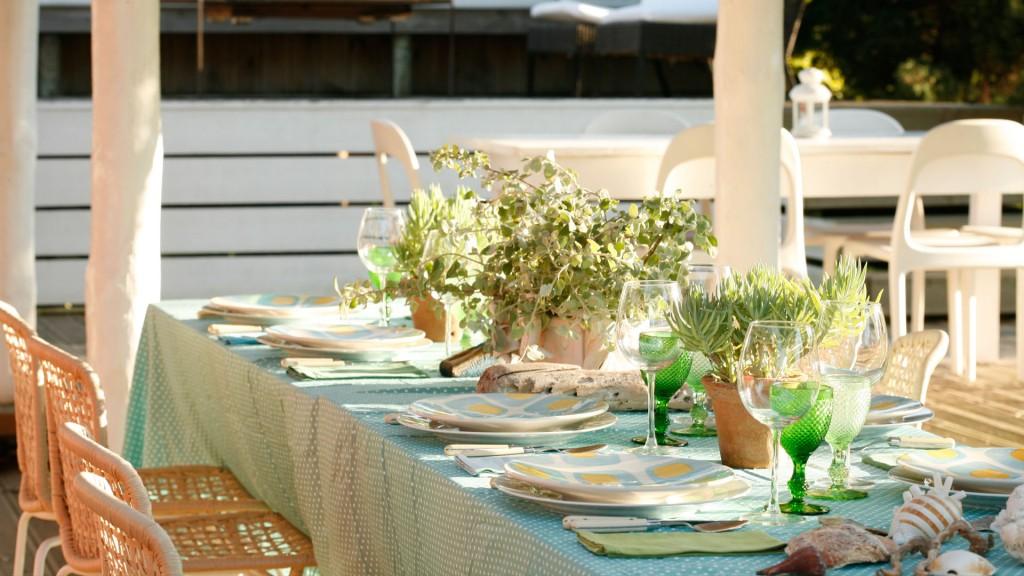 Spisebord-Hotel-Herdade-da-Matinha---Alentejo-Portugal---Hideaways