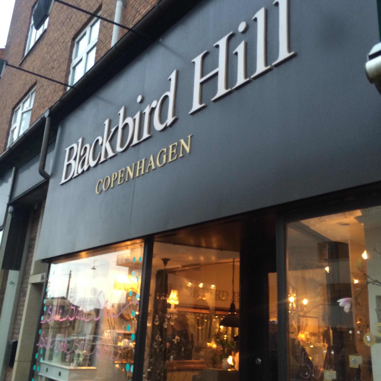 8dec250295a Blackbird Hill Copenhagen – chickchat bloggen