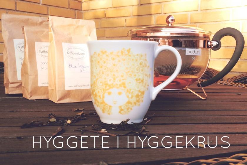 Hyggete